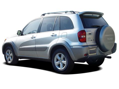 toyota rav4 2005 price 2005 toyota rav4 reviews and rating motor trend