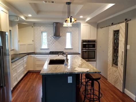 home wacotx remodeled painted interior paint