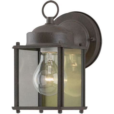 ace hardware emergency light 69 best images about smart bulbs shine at ace hardware on