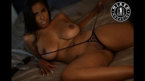 Yli Tuhat Ideaa Girls Pinterestiss Latina Sexy Women Ja Jordan Carver