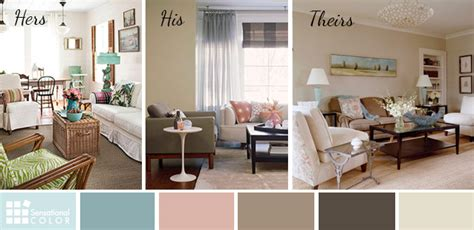 Decorating First Home | decorating first home home design