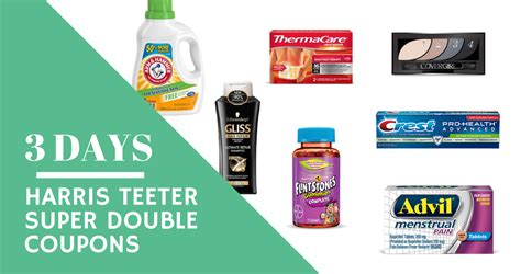 printable grocery coupons for harris teeter new printable coupons for harris teeter super doubles