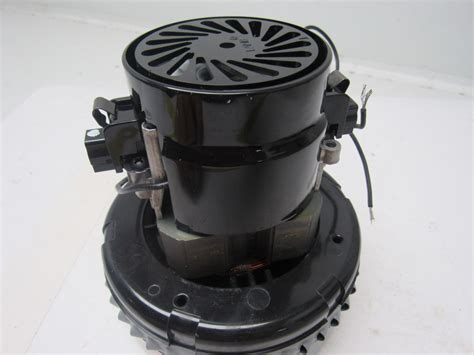 ametek vacuum motor ametek vacuum motors central