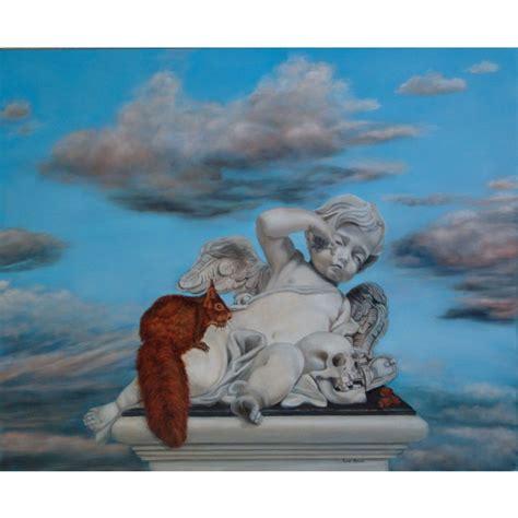 Tableau Vanite by Tableau Peinture Acrylique Et Huile Vanit 233