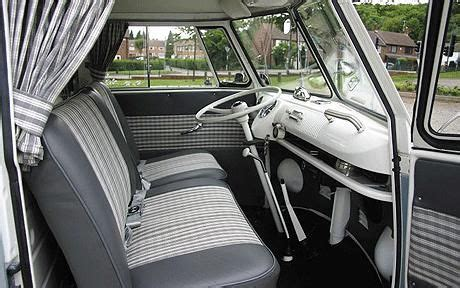 volkswagen old van interior 1000 images about upholstery ideas on pinterest black