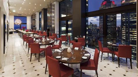 new year restaurant melbourne best places to celebrate new year s 2015 in melbourne