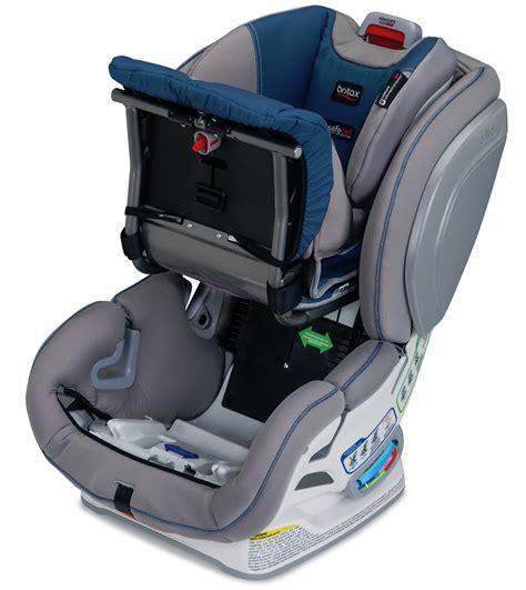 britax advocate recline britax advocate clicktight convertible car seat tahoe