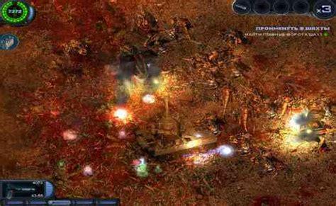 download free full version pc game alien shooter download alien shooter 2 game for pc free full version