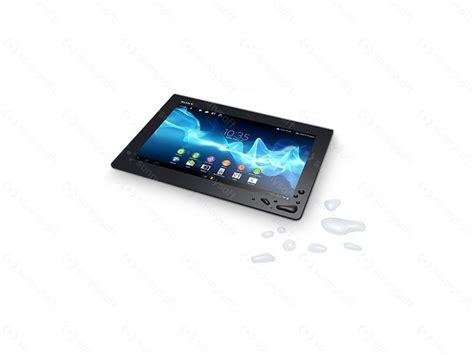 Sony Tablet S Wifi sony xperia tablet s 16gb wi fi sunnysoft