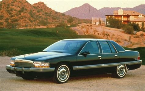 how petrol cars work 1992 buick roadmaster electronic toll collection 1993 buick roadmaster cargo space specs view manufacturer details