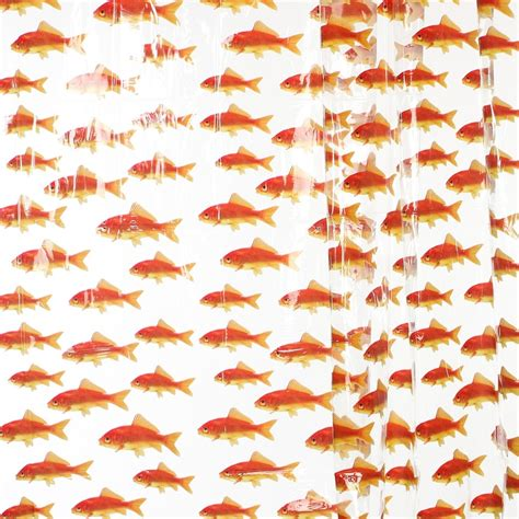 17 Best Images About Goldfish Bathroom On Pinterest Kid