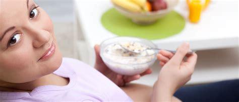 alimentos ricos en hierro embarazo alimentos ricos en hierro para el embarazo bekia padres