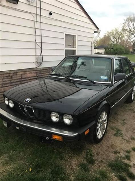 bmw    sale bmw  series   sale