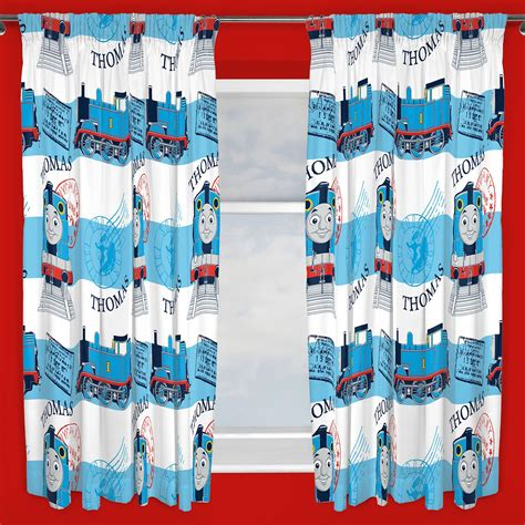 how to give yourself curtains boys boys bedroom character curtains marvel star wars paw