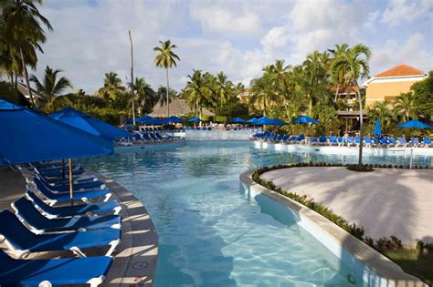 Dreams Palm Beach Punta Cana   Punta Cana   Dominican Republic   Vacation Packages