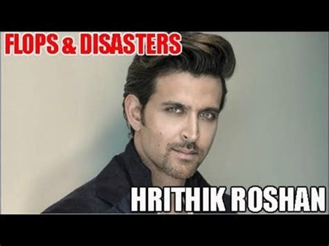 hrithik roshan english movie hrithik roshan flop movies bollywood movies list