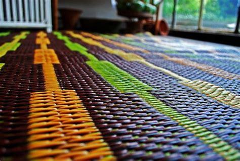 polypropylene outdoor rug polypropylene outdoor rugs reviews indoor and outdoor