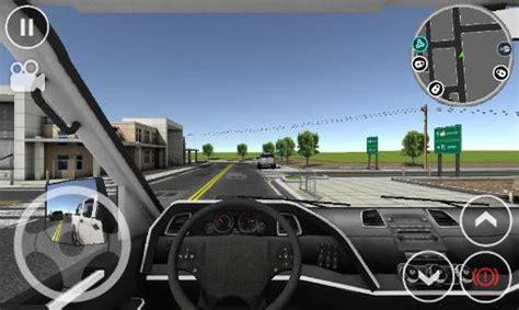 Drive Simulator 2016 | image gallery simulator 2016