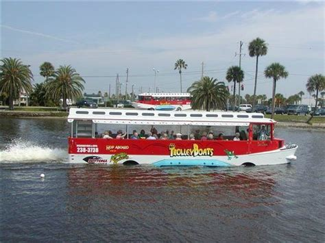 Grand Cayman Car Rental Cruise Port by Parrots Of The Caribbean Duck Boat Tours George Town