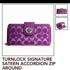 Tas Handbags B Berry Y6169 coach purses on coach wallet coach