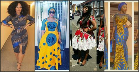 latest ankara styles stunning mouth watering and latest ankara styles