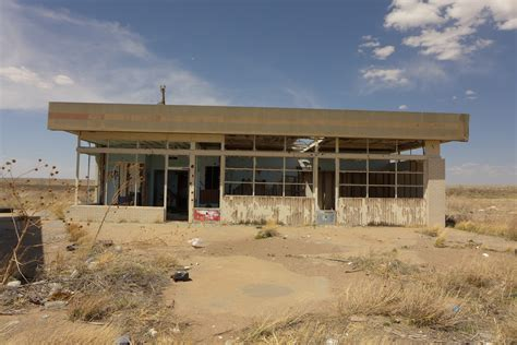 abandoned places in new mexico route 66 this is a blog about farming