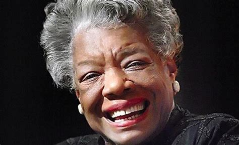 legendary author maya angelou dies at age 86 cnn legendary author maya angelou dies at age 86 nevispages com