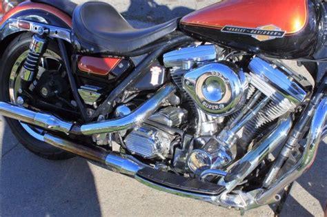 Harley Davidson Panama City Fl by Honda Motorcycles Panama City Fl 2017 2018 Honda Reviews