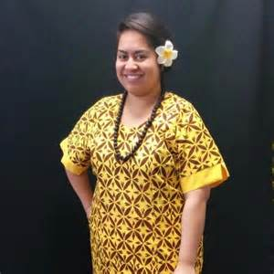 pacific islander hairstyles langi s island styles chocolate and honey long puletasi