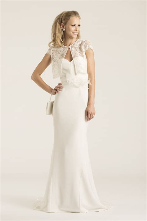 wedding dresses san francisco ca affordable wedding dresses san francisco ca images silk