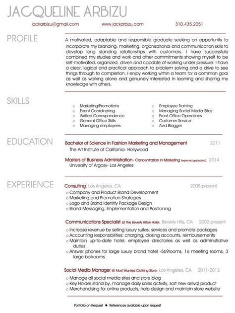 resume for job example get started best resume examples for your