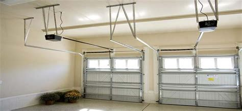 Garage Appealing Garage Door Opener Installation Ideas Garage Door Installers Near Me