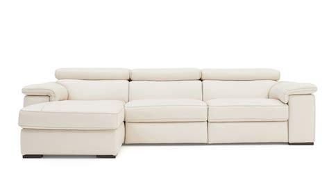 natuzzi pavia sofa natuzzi corner sofa nrtradiant com
