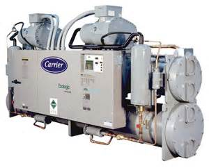 carrier chiller related keywords amp suggestions carrier