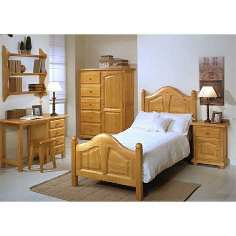 stile provenzale da letto camere da letto provenzali alcune idee molto chic per la
