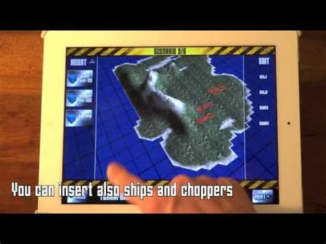 air navy fighters full version apk download air navy fighters lite apk download free simulation