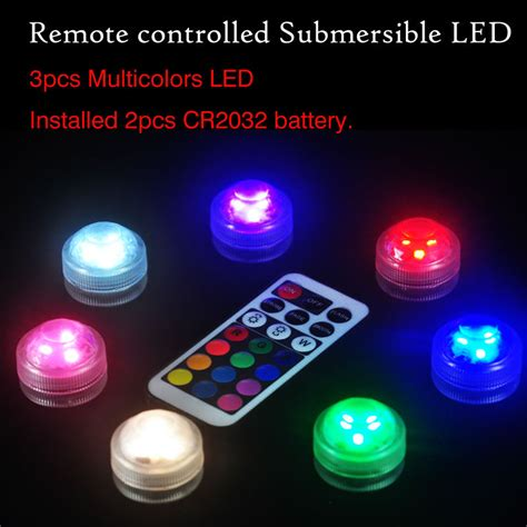 lights battery popular mini led lights battery powered buy cheap mini led