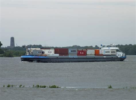 quinto scheepvaart containerschepen pagina 25 scheepvaart forum
