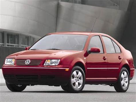 2005 volkswagen jetta pricing ratings reviews kelley blue book