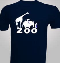 design your own t shirt quick delivery do you take an end of the year field trip to the zoo i