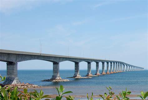 Fileconfederation Bridge  Jpg Wikimedia Commons