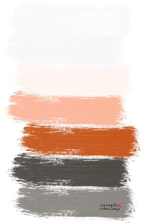 blood orange paint color images