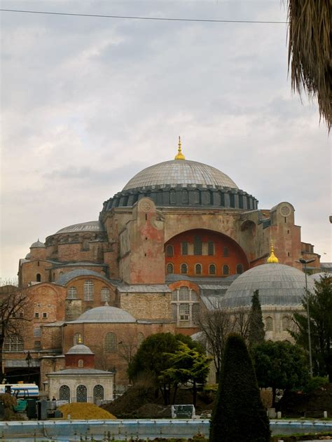 the greatest of all ottoman architects 25 best ideas about byzantine architecture on pinterest