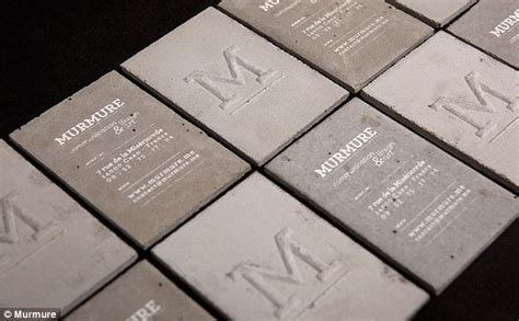 Business Cards Made In One Day