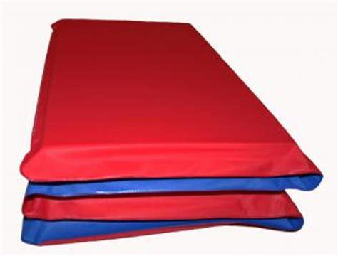 Kindergarten Mat raising three nap mat