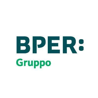 banco di sardegna gruppo bper gruppo bper pr gruppobper pr