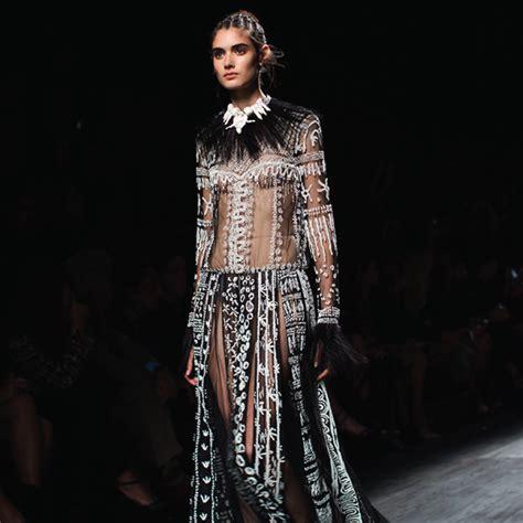 mantovani san valdarno events archivi mantovani fashion store abbigliamento