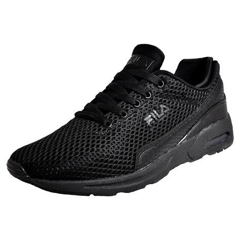fila memory foam sneakers fila marvel low mens memory foam running shoes fitness