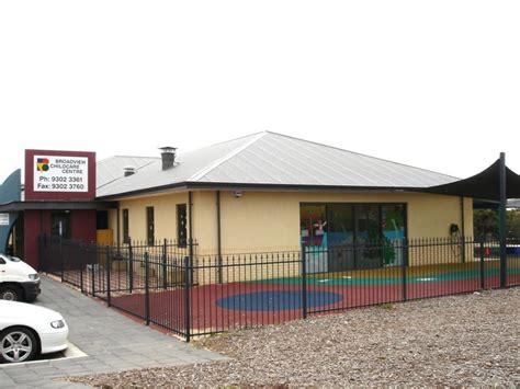 Childcare At Centre Centre by Broadview Child Care Centre In Landsdale Perth Wa Child