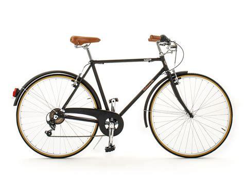 biciclette da bicicletta da uomo vintage condorino 601